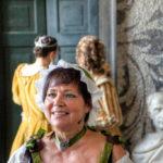 Rievocazione Storica Villa Litta 2016 002