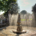 Rievocazione Storica Villa Litta 2016 007