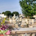 Rievocazione Storica Villa Litta 2016 015