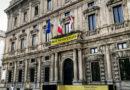 Palazzo Marino incontra Villa Litta