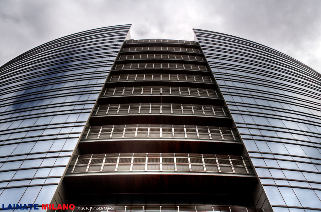UniCredit Torre C