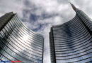 Torri UniCredit