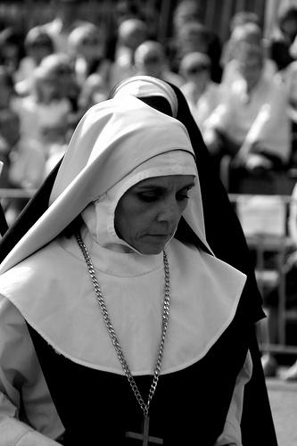 Santa Caterina