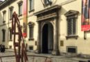 Pinacoteca Ambrosiana (# 489)