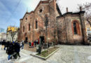 Chiesa si Santa Maria Incoronata