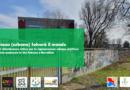 Cittadini attivi per la rigenerazione di Via Falcone e Borsellino
